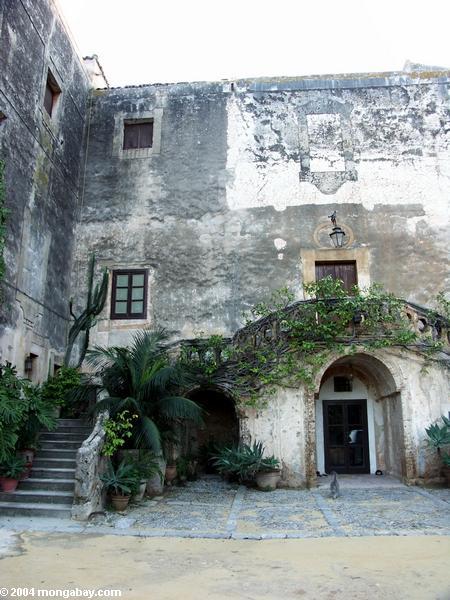 Palerme, Sicile