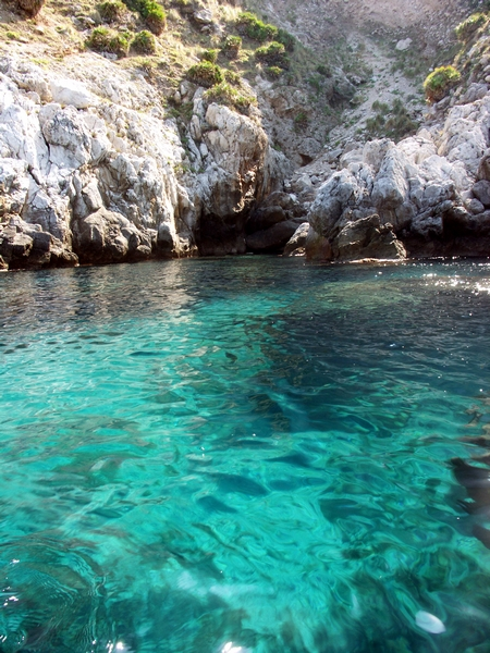Costa Sicilian